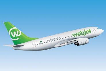 webjet-linhas-aereas-passagens-baratas-a-r-9