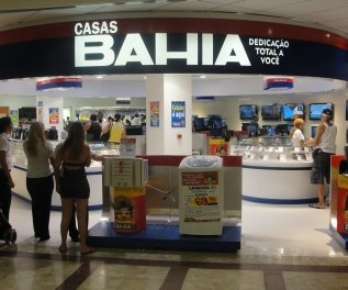 Comprar Informática é Nas Casas Bahia Computadores – Atrás ...