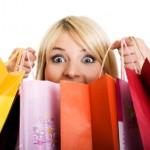 Compras Coletivas de Descontos Em Roupas