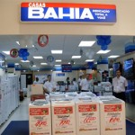 Compre Ofertas de Eletrodomésticos Nas Casas Bahia