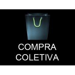 Descontos Nos Sites de Compras Coletivas Goiânia-GO