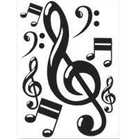 Escola de Música Tom Jobim Oferece Cursos Gratuitos