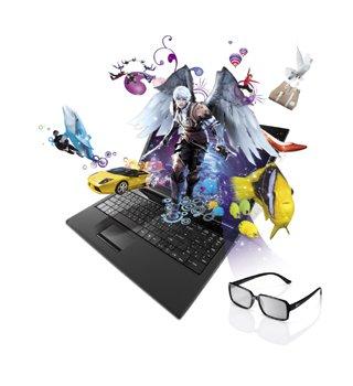 notebook-3d-da-lg-com-tela-lcd-led