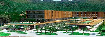 Hotel Charme Frade Angra Dos Reis