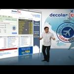 Pacotes Viagens Promocionais e Ofertas Decolar.com