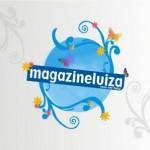TV de LCD e LED Ofertas Magazineluiza.com. Br