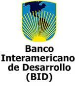 BID Banco Interamericano Vagas