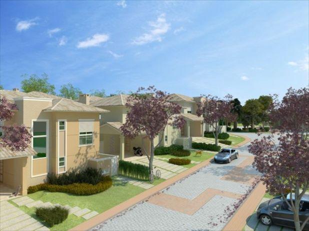 Comprar casa apartamento sp zona leste norte sul oeste e for Casa decoracion zona oeste