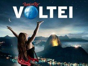 Rock In Rio Ingressos Para o Maior Show de Rock