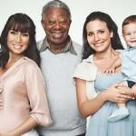 Vacina Contra Gripe Campanha de Vacinação