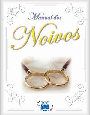 Manual para Casamentos e Noivas