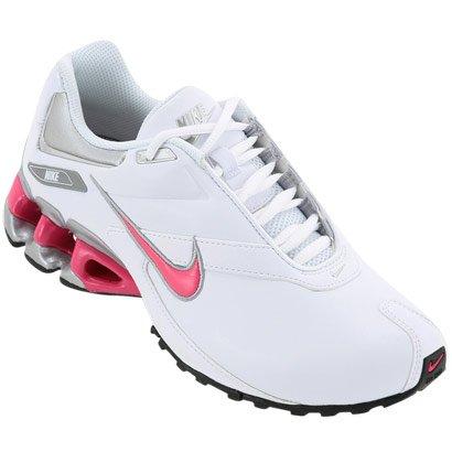 Netshoes – Tudo Para Setor Esportivo e Lazer