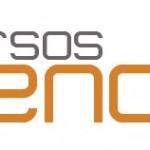 Cursos Técnicos e Inscrição Senac Franca-SP