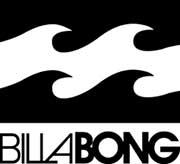 Billabong Lojas Virtual