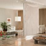 Espelhos Use Para Decorar Ambientes e Dar Amplitude