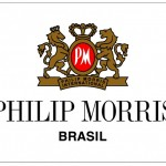 Programa Trainee Phillips Vagas de Emprego