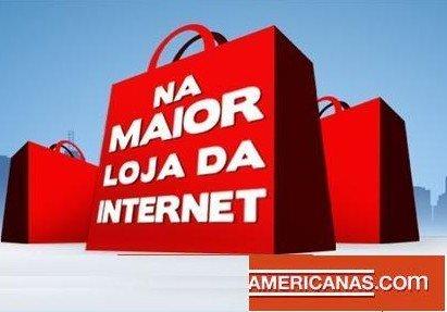 Programa Novos Talentos do Varejo Lojas Americanas