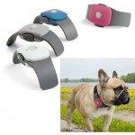 GPS Para Cachorro e Gato PET Rastreador de Animais BBOM