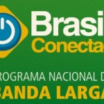 Banda Larga do Governo Barata PNBL Cidades Internet Popular