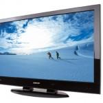 Promoção De TV 40 Full HD Semp Toshiba Nas Lojas