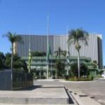 Concurso SME Educação de Goiânia 2012 Edital