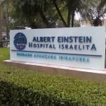 Vagas de Empregos e Estágio no Hospital Albert Einstein SP