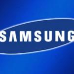 Vagas Na Samsung Eletrônica Empregos e Estágios