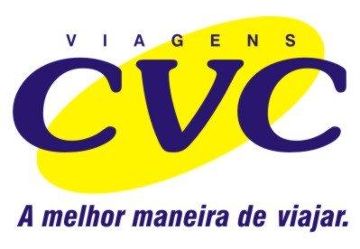 Vagas de Empregos e Estágios na CVC