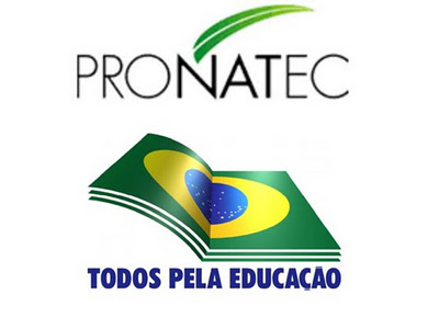 Cursos do PRONATEC COPA RJ 2013