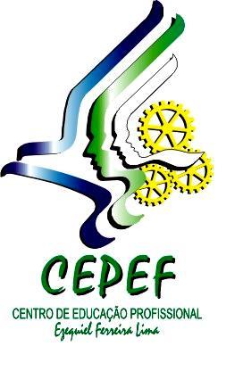 Cursos Técnicos Gratuitos CEPEF Campo Grande MS