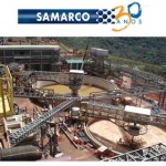 Vagas De Emprego Estágio e Trainee Na Samarco Mineradora