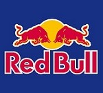 Vagas Energético Red Bull Empregos e Estágios 2013 2014