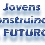 Para Jovem Aprendiz e Trainee 2013 Diversas Vagas de Emprego