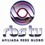 Trabalhar No Grupo RBS TV Vagas Abertas
