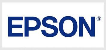 Rede de Assistência Técnica Autorizada da Epson Impressoras