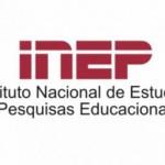Concurso Inep 2014 Brasília Acompanhamento