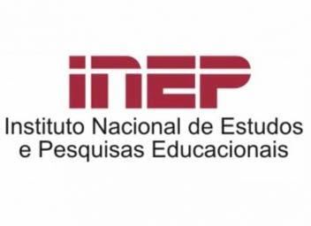 Concurso Inep 2014