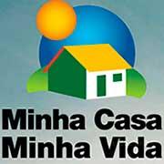 Minha Casa Minha Vida no Rio de Janeiro