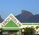Trabalhe Nas Vagas Das Lojas Leroy Merlin 2016