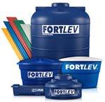 Vagas e Oportunidades da Indústria FORTLEV 2014
