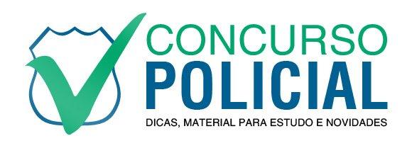 POLÍCIA CIVIL DA BA CONCURSO PÚBLICO 2013