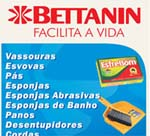 Vagas Na Bettanin Industrial