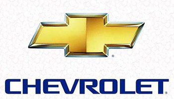 Vagas Abertas Na Chevrolet GM