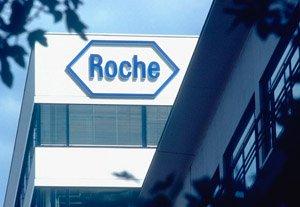 Vagas Na Multinacional Roche Farmacêutica