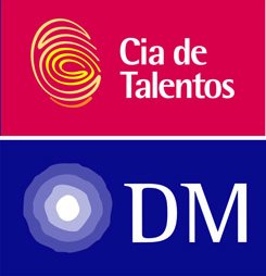 Vagas DMRH e Cia de Talentos
