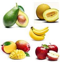 Frutas Emagrecer