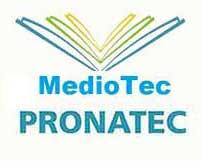 MedioTec Cursos Médio Técnicos