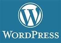 Wordpress Mudança HTML