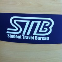 STB-Student Travel Bureau Intercâmbio