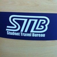 STB-Student Travel Bureau Intercâmbio